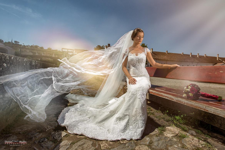Fotografii after wedding Castelul Corvinilor Romania Andrei si Lavinia-58