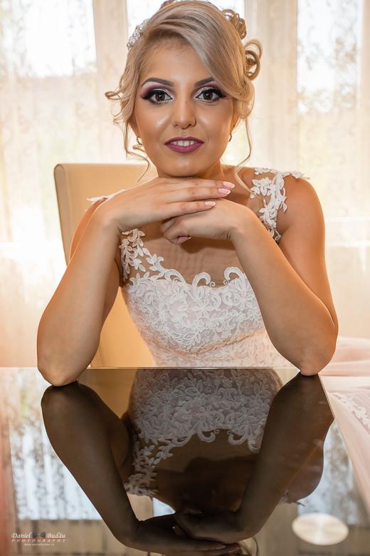Fotograf nunta Turnu Severin-12