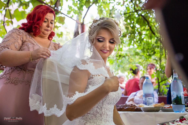 Fotograf nunta Turnu Severin-16