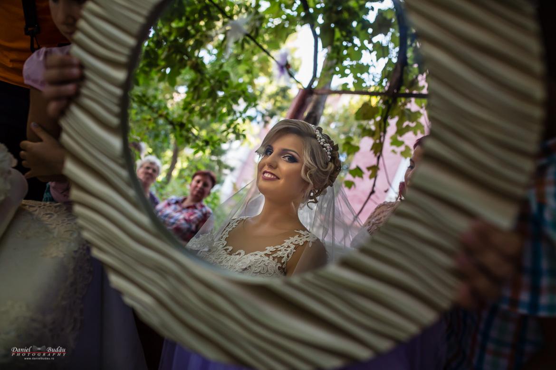 Fotograf nunta Turnu Severin-17