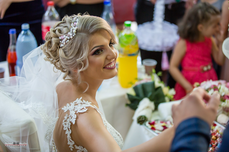 Fotograf nunta Turnu Severin-19