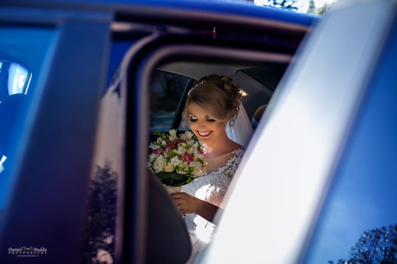 Fotograf nunta Turnu Severin-20