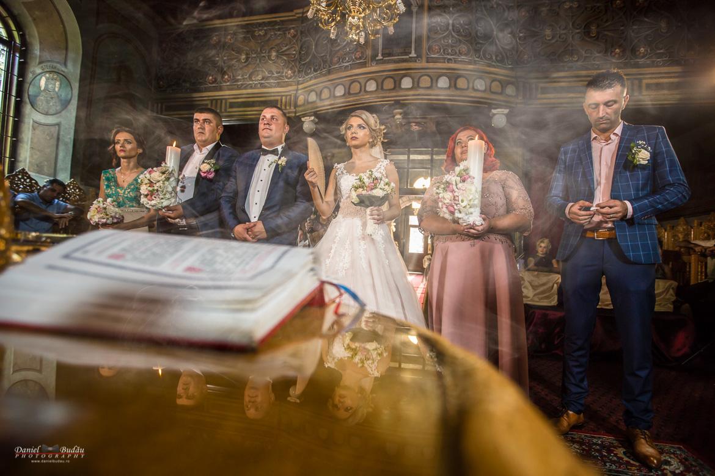 Fotograf nunta Turnu Severin-21