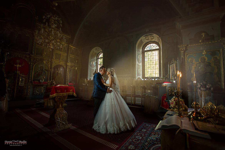 Fotograf nunta Turnu Severin-22