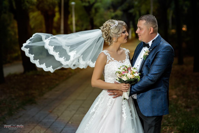Fotograf nunta Turnu Severin-25