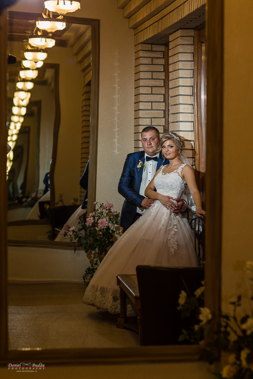 Fotograf nunta Turnu Severin-29
