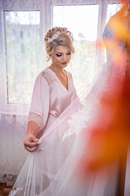 Fotograf nunta Turnu Severin-8