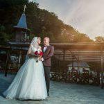Fotografii nunta Deva Romi si Daliana-90
