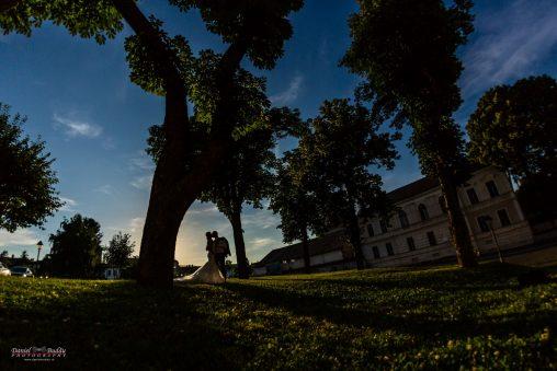 Fotografii after wedding Cetatea Alba Iulia Mai-9