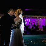 Fotografii nunta conacul archia Deva-36