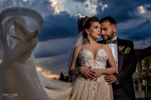 Fotografii nunta Drobeta Turnu Severin Alin si Irina-87