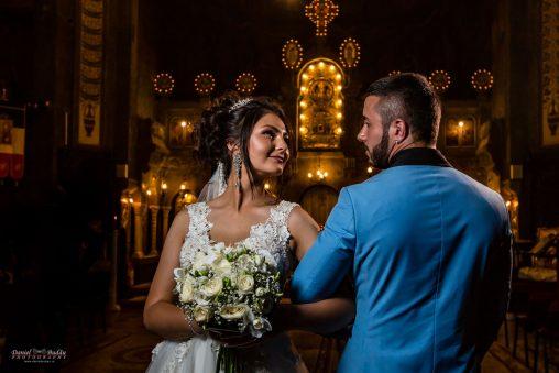 Fotografii nunta Hunedoara Raul si Simina-76