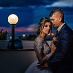 Fotograf nunta Oradea-40