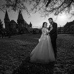 Fotograf nunta Romania-21