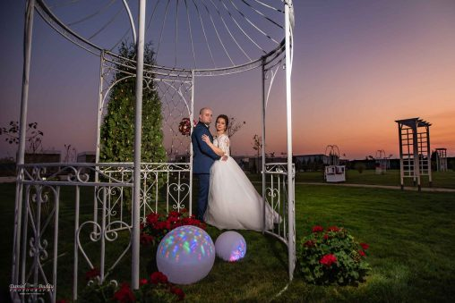Fotograf nunta Timisoara 2020-39