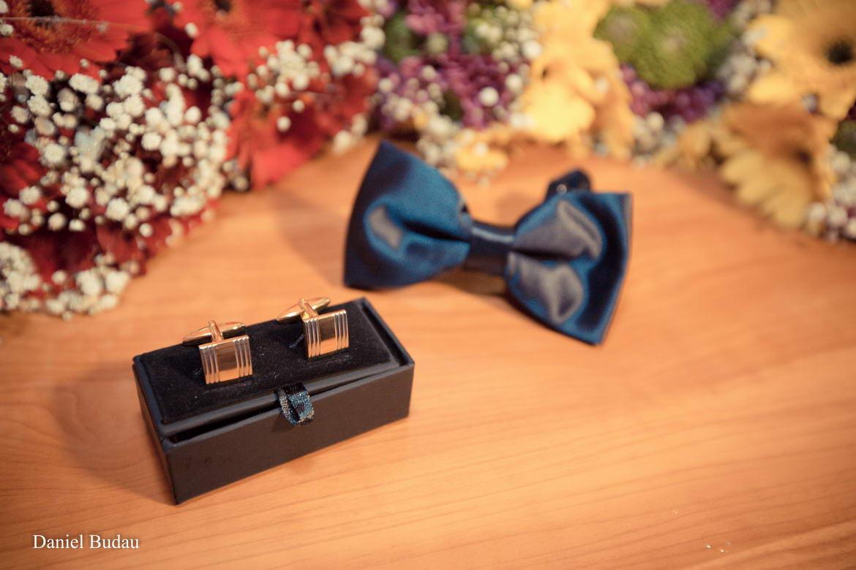 Fotografii nunta Flavius si Alexandra 26iulie Deva 03
