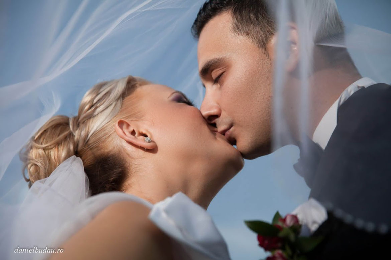 Fotografii nunta Hunedoara 24