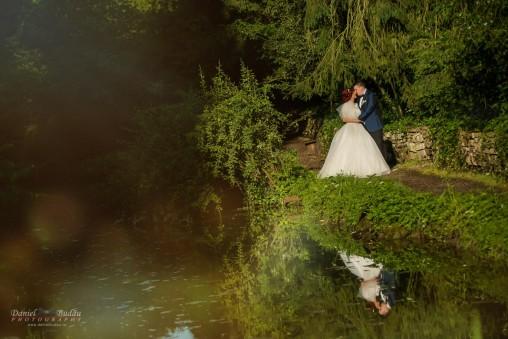 Fotograf nunta Cluj Napoca Ionut si Oana_37