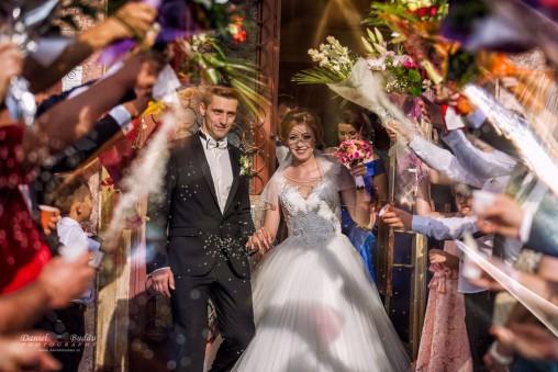 Fotografii nunta Deva Raul si Alina 33