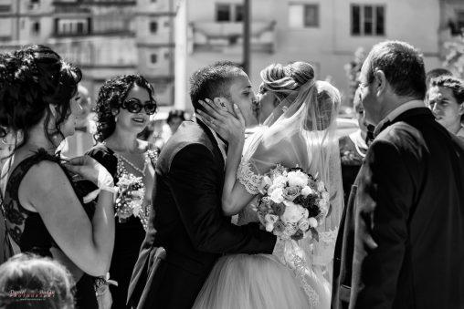 Fotografii nunta Deva Gabi si Alina-31