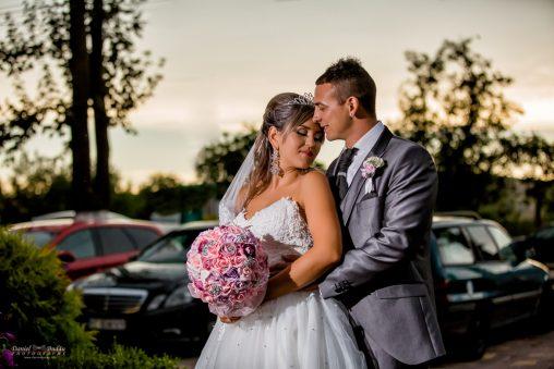 Fotografii nunta Hunedoara Remus si Mihaela-58