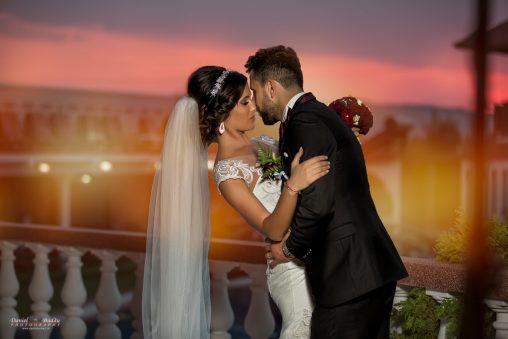 Fotografii nunta Calan Andrei si Lavinia-44