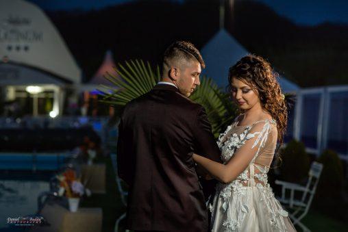 Fotograf nunta brad 14 aprilie 2018-68