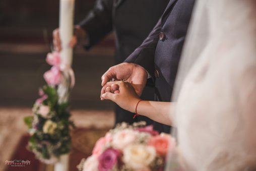 Fotografii nunta Deva Andrei si Ada-22