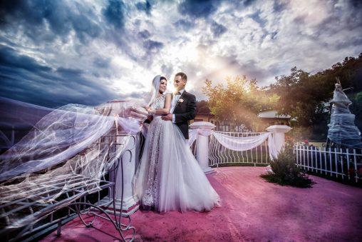 Wedding Rares si Anca-392