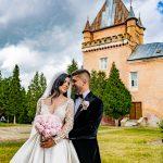 Fotografii nunta Hateg